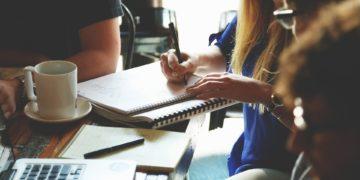 formación y desarrollo imagen principal people first consulting