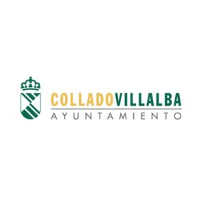 Ayuntamiento-de-Collado-Villalba-people first consulting