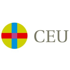 CEU-people first consulting