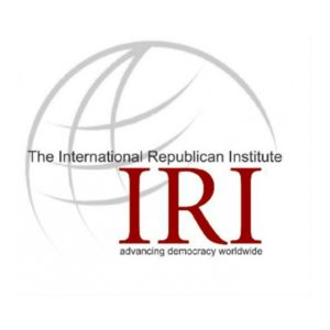 IRI-people first consulting