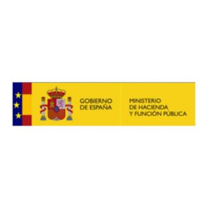 Ministerio-de-Hacienda-y-Función-Publica-people first consulting