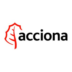 acciona-people first consulting