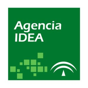 agencia-idea-people first consulting