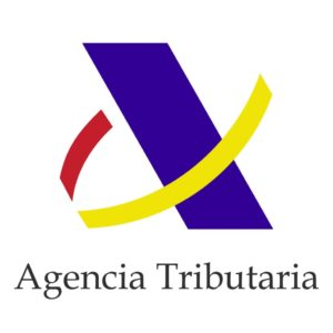 agencia-tributaria-people first consulting