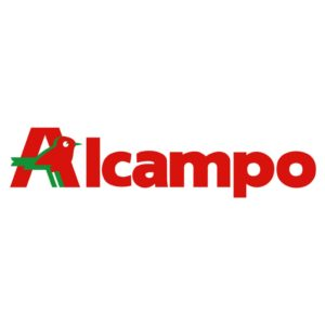 alcampo-people first consulting