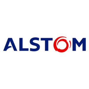 alstom-people first consulting