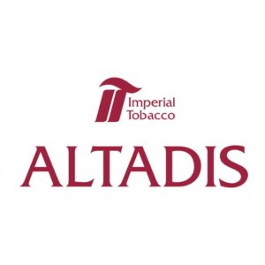 altadis-people first consulting