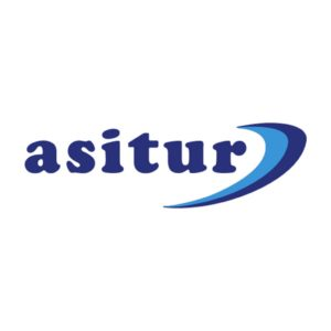 asitur-people first consulting