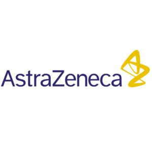 astra-zeneca-people first consulting