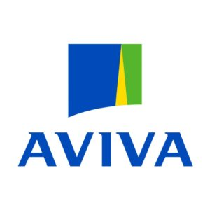 aviva-people first consulting