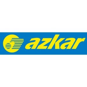 azkar-people first consulting