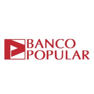banco-popular-people first consulting