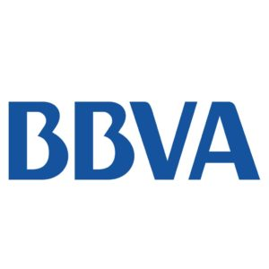bbva-people first consulting