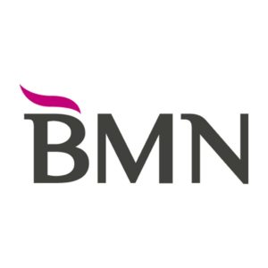 bmn-people first consulting