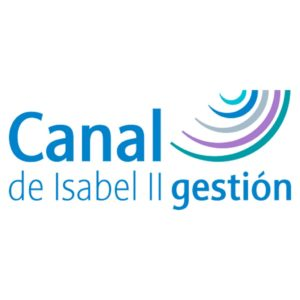 canal-de-isabel-ii-people first consulting