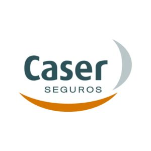 caser-people first consulting