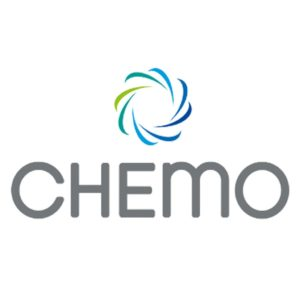 chemo-people first consulting