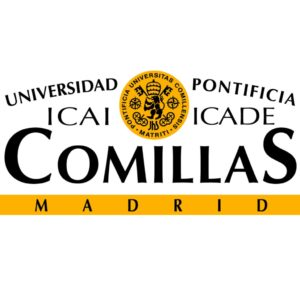 comillas-people first consulting