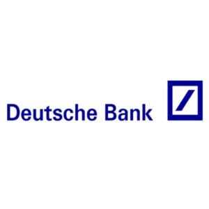 deutsche-bank-people first consulting
