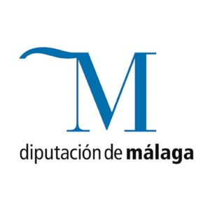 diputacion-de-malaga-people first consulting
