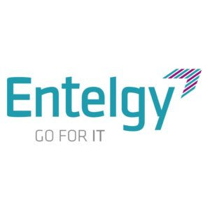 entelgy-people first consulting