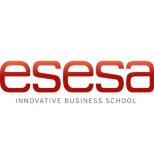 esesa-people first consulting