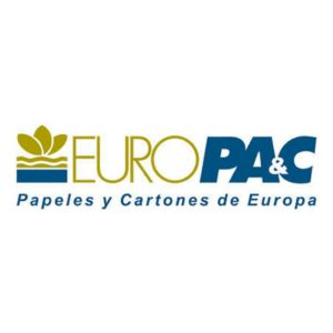 europac-people first consulting