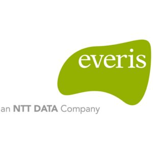 everis-people first consulting