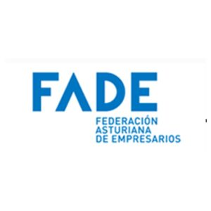 fade-people first consulting