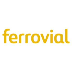 ferrovial-people first consulting