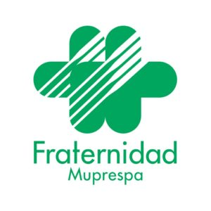 fraternidad-muprespa-people first consulting