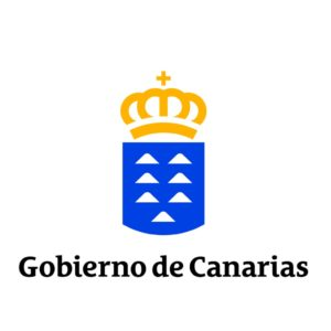 gobierno-de-canarias-people first consulting