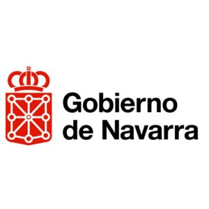 gobierno-de-navarra-people first consulting