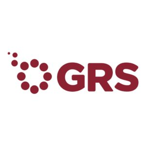 grs-people first consulting