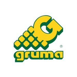 gruma-people first consulting
