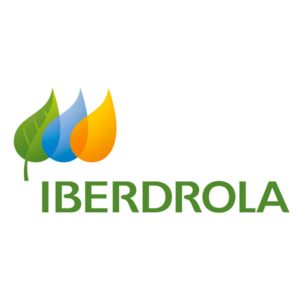iberdrola-people first consulting