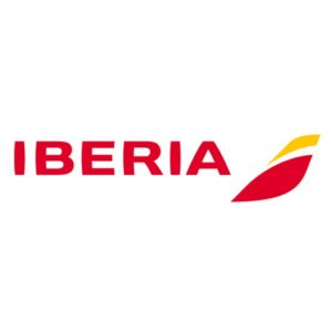 iberia-people first consulting
