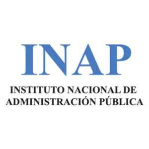 inap-people first consulting