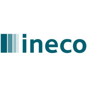 ineco-people first consulting