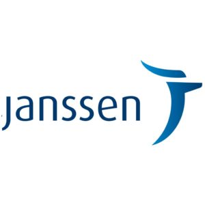 janssen-people first consulting