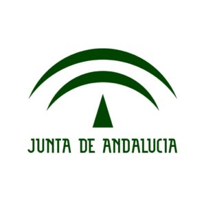 junta-de-andalucia-people first consulting