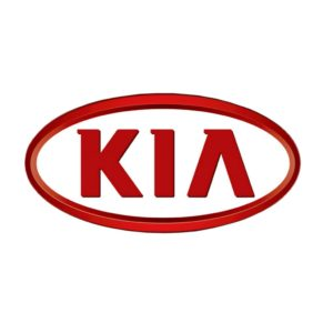 kia-people first consulting