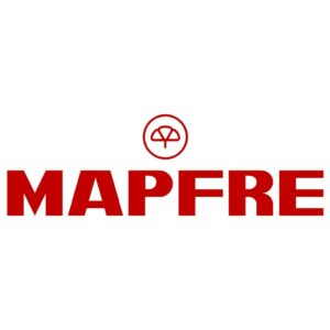 mapfre-people first consulting