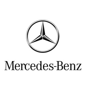 mercedes-people first consulting