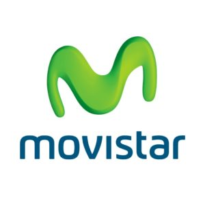movistar-people first consulting