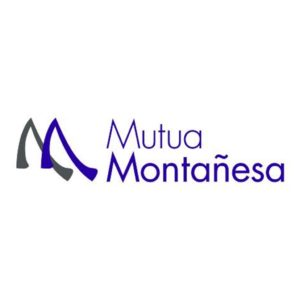 mutua-montañesa-people first consulting