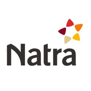 natra-people first consulting