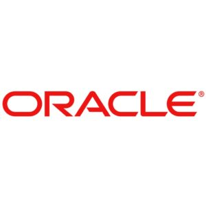 oracle-people first consulting