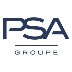 psa-group-people first consulting