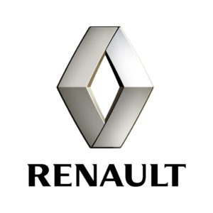 renault-people first consulting